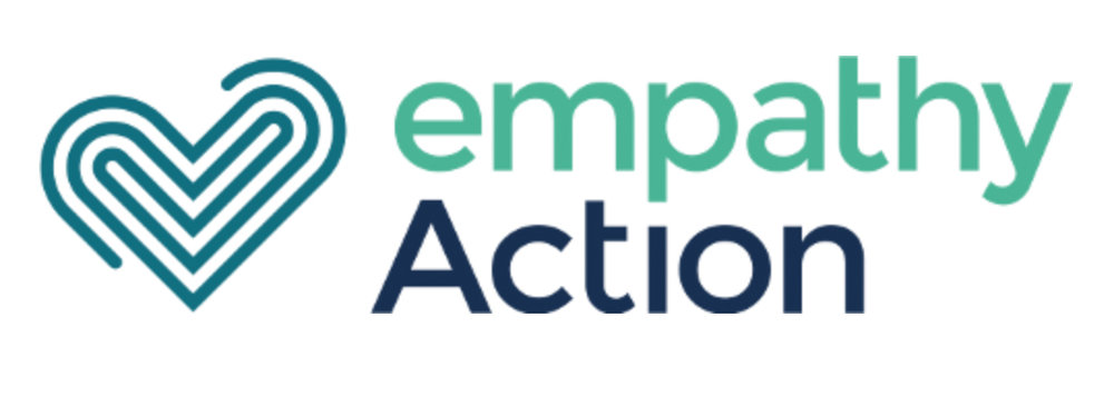EmpathyAction_logo.jpg
