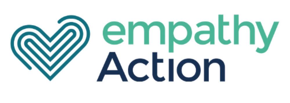 EmpathyAction_logo.jpg