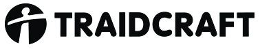 SDG 12 - logo_email.png.jpeg