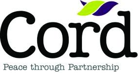 SDG 16 - CORD logo.jpg
