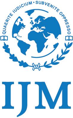 SDG-10---IJM-logo.jpg