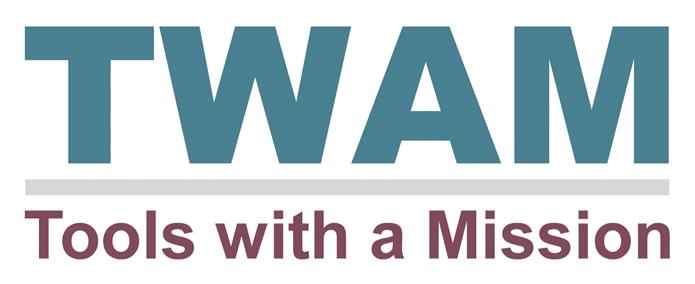 TWAM-logo.jpg
