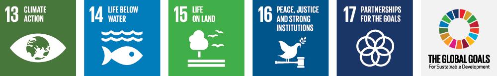 SDG_13-17.jpg