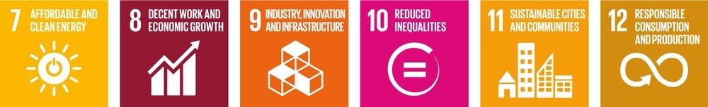 SDG_7-12.jpg