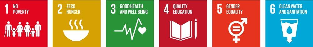 SDG_1-6.jpg