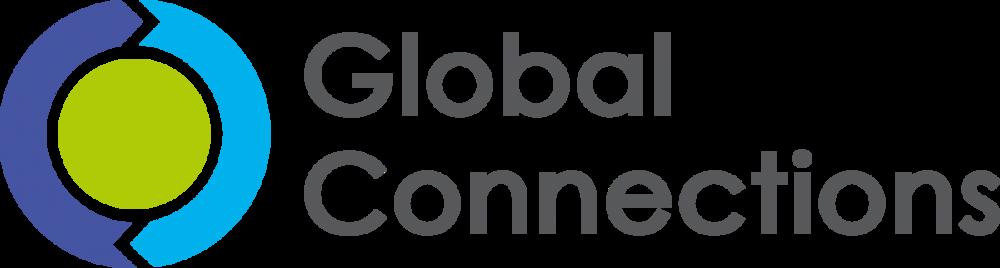 gc_logo_rgb_large.png
