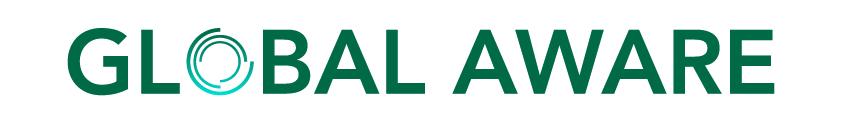 ga_logo (1).jpg