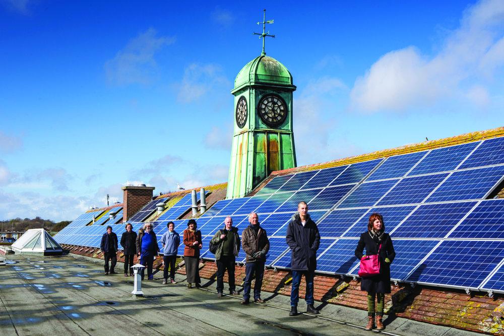 SDG 13 - Ashden community energy photo.jpg
