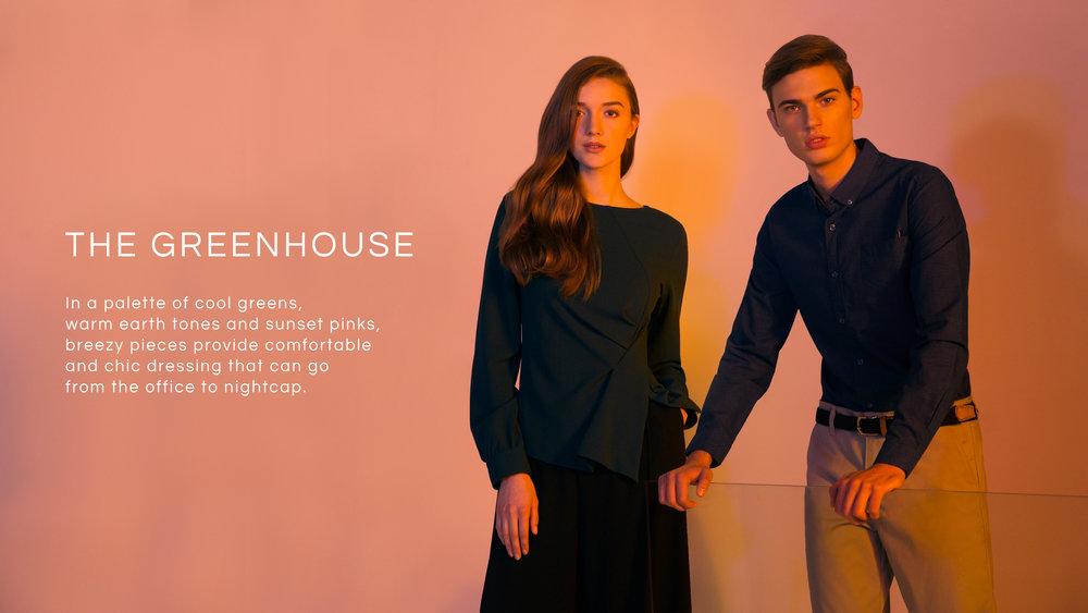 The greenhouse.jpg