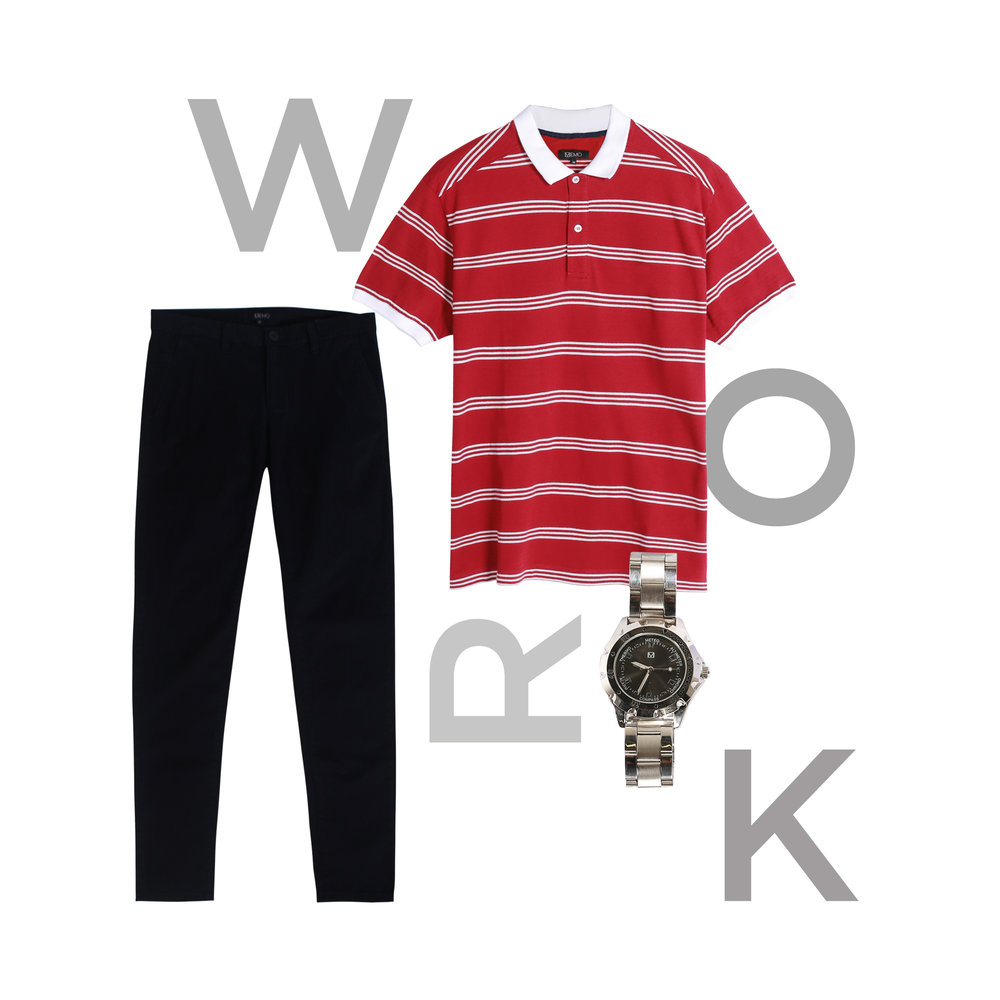 MENS STRIPES_02.jpg