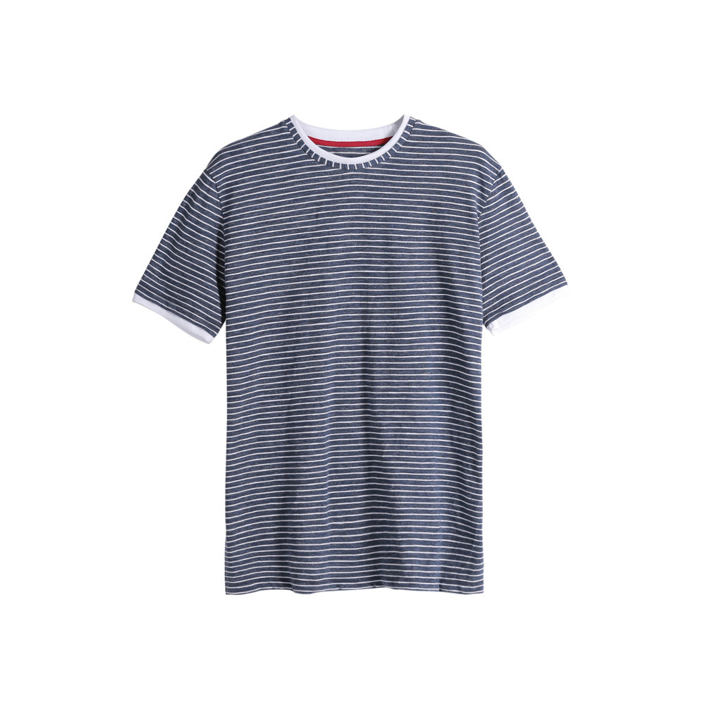 MENS TOPS_STRIPES_01.jpg