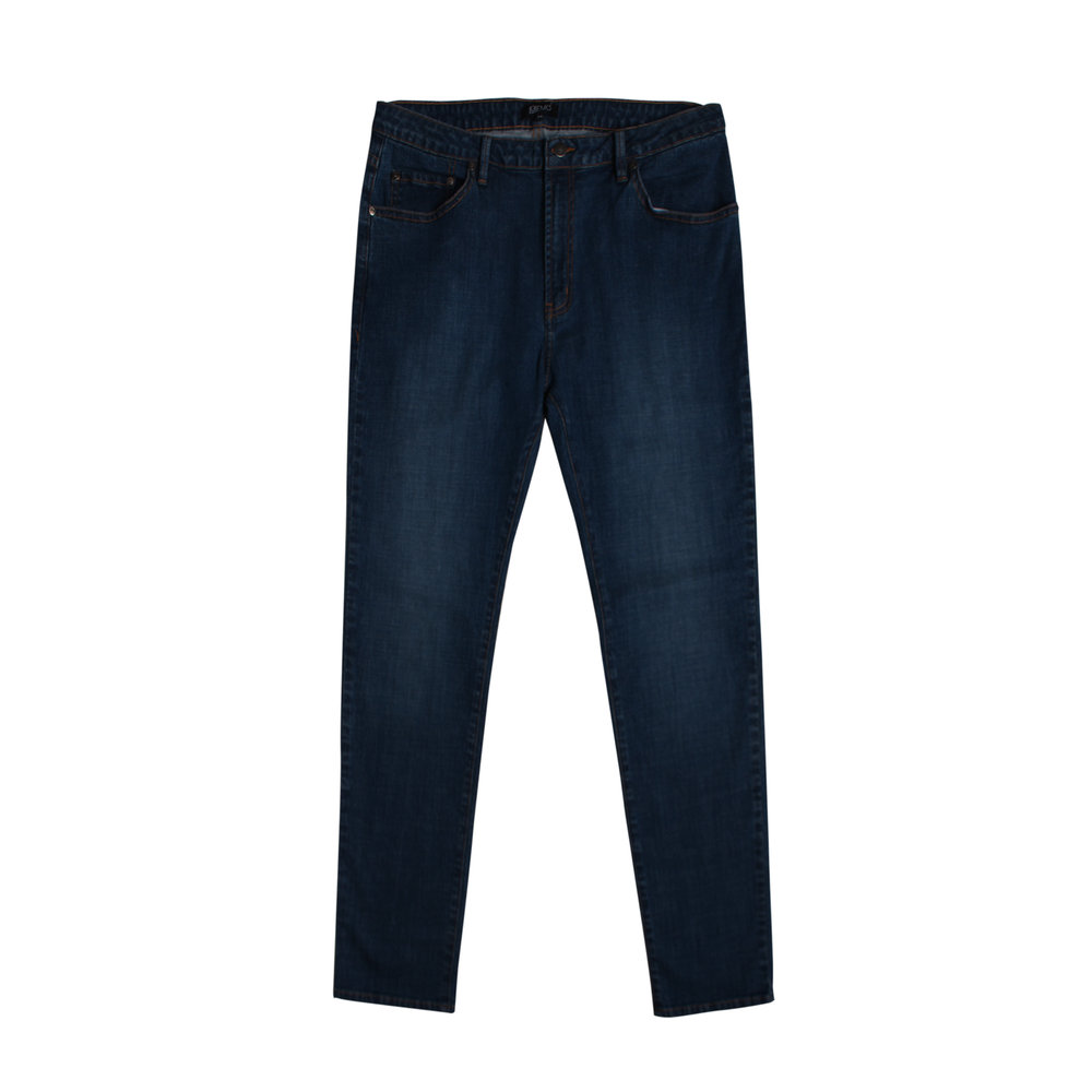 MENS BOTTOMS-DAILY JEANS INDIGO.jpg