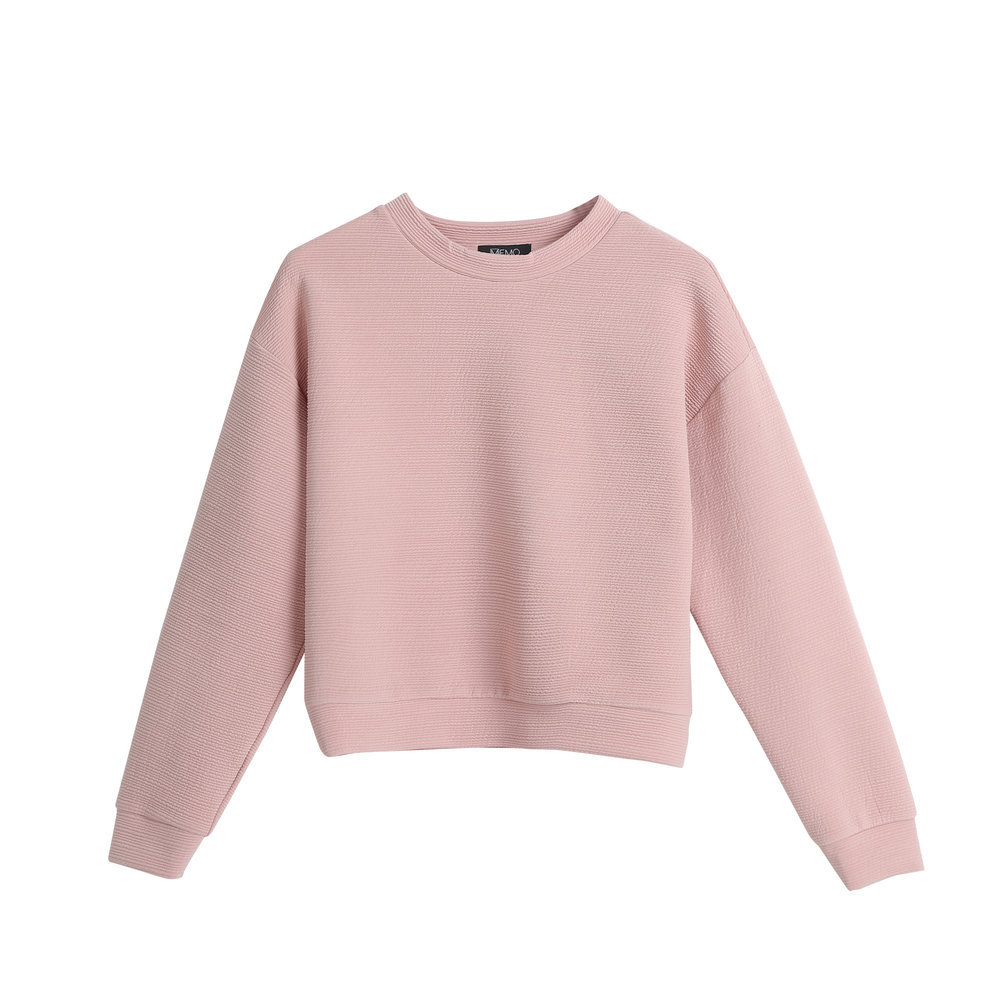 CROPPED PULLOVER.jpg