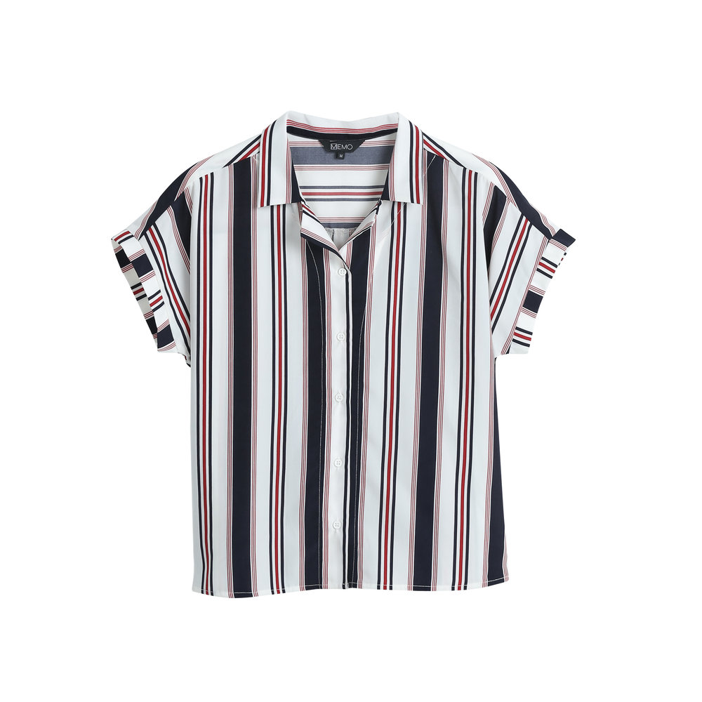 VERTICAL STRIPED RESORT SHIRT.jpg