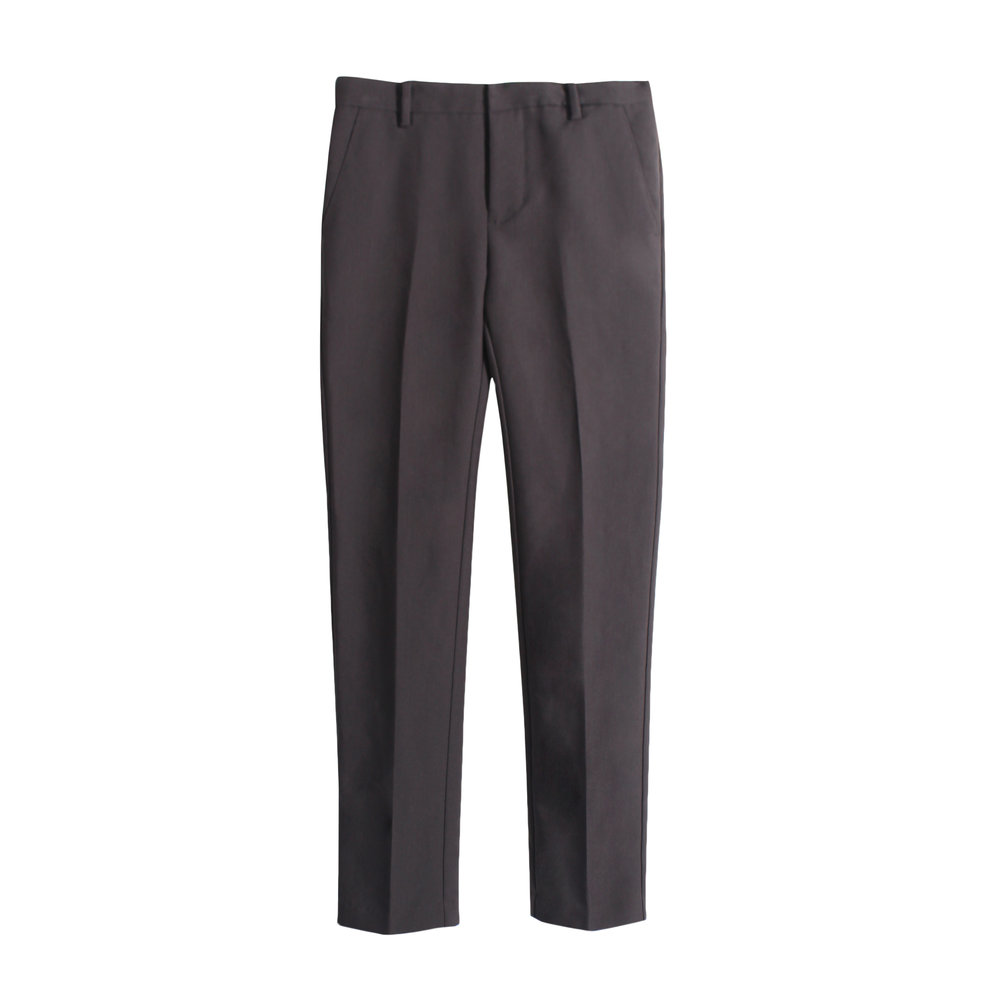 Men's Slim Dress Pants P1199