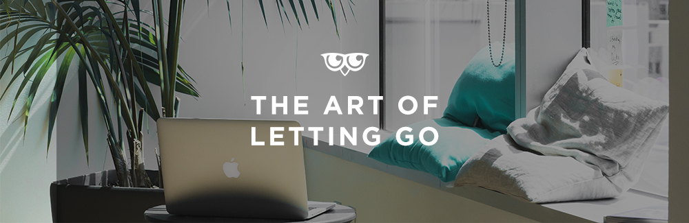 ART OF LETTING GO_THUMBNAIL.jpg