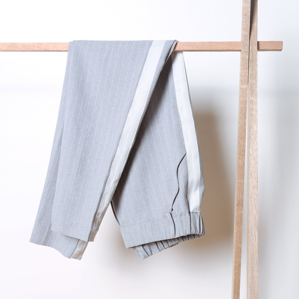 Ladies' Trousers, P1099