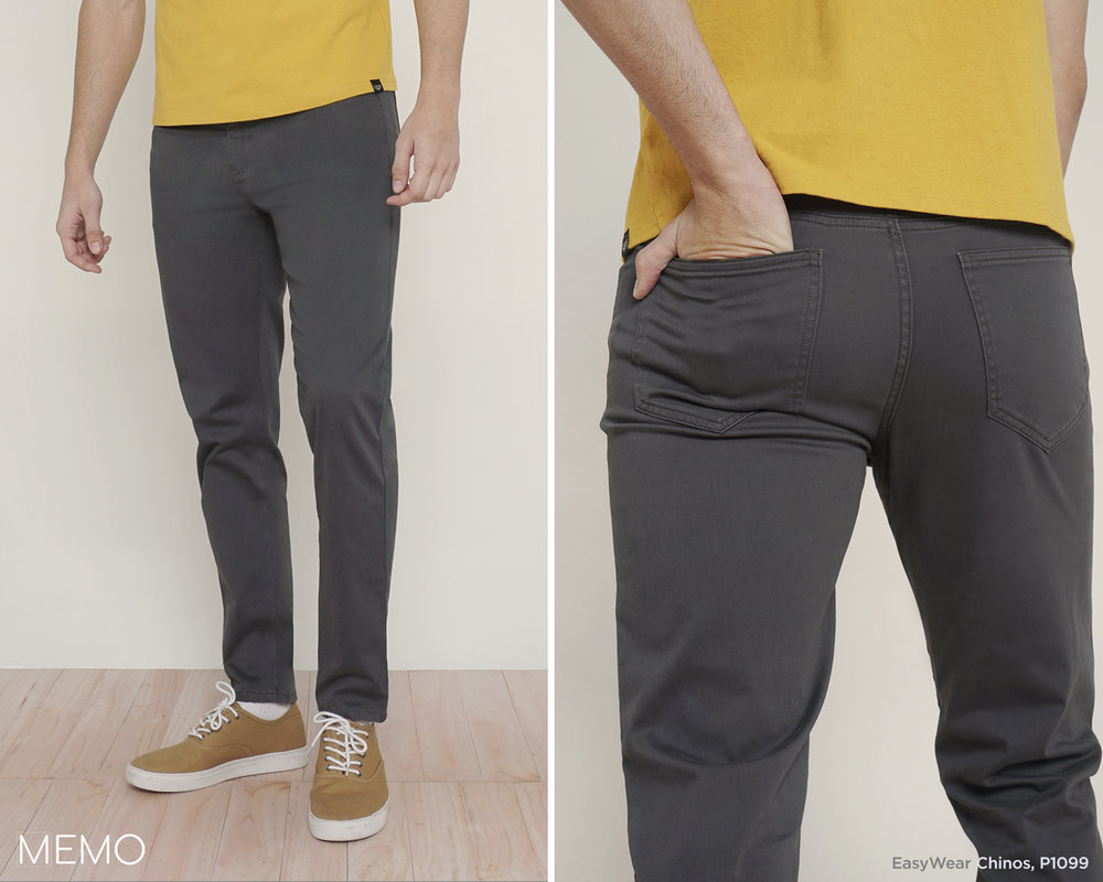 Easy Wear Chinos.jpg