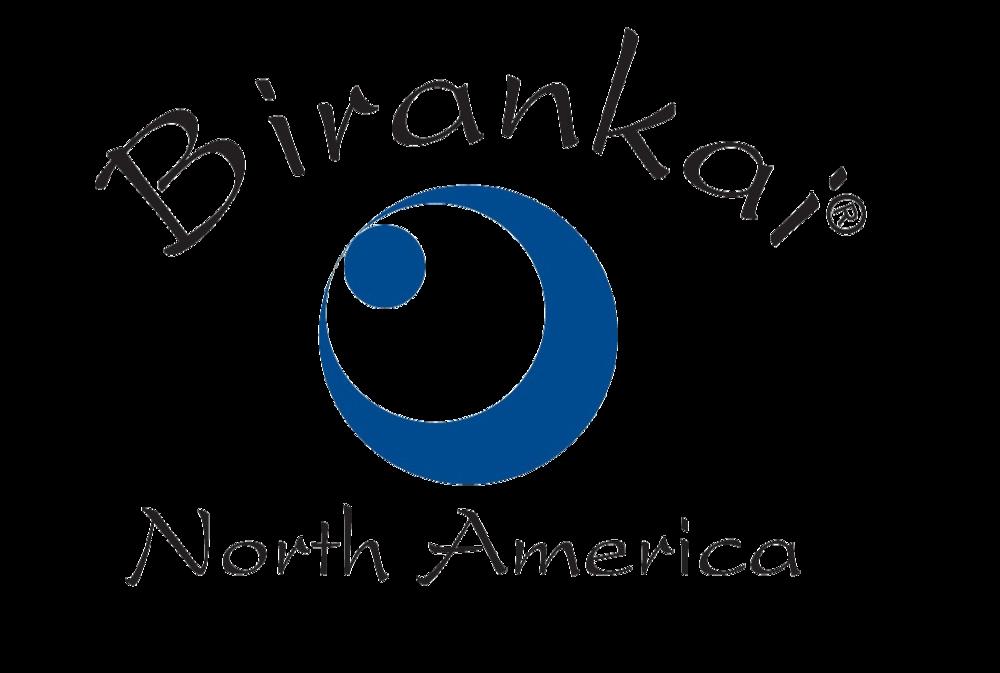 A Birankai ®Affiliated Dojo -