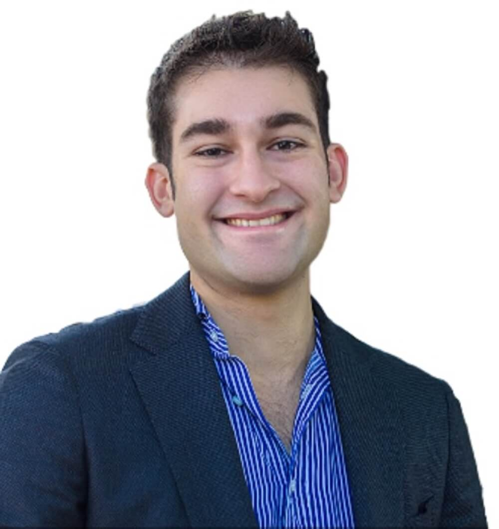 Daniel Gonzalez is a first year student studying Medical Law at The University of Houston Law Center