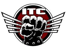itc-logo-small.jpg