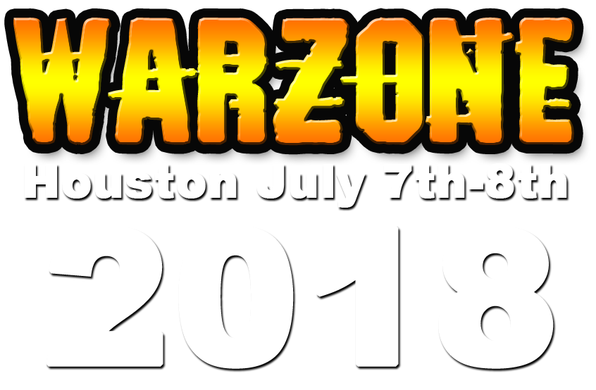 warzone-text.png