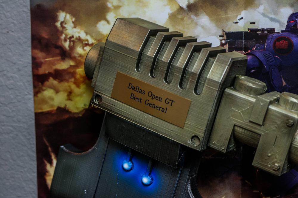 Dallas Open GT Prizes-3.jpg