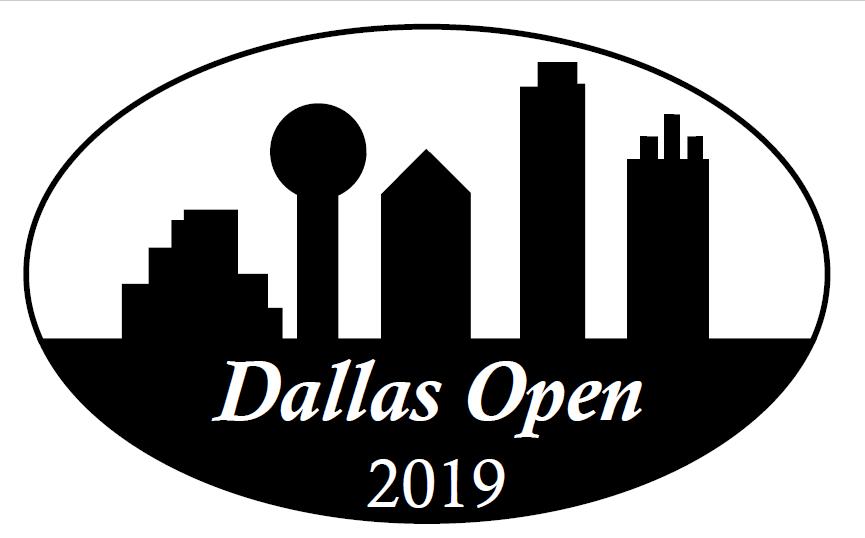 dallas open 2019 logo.png