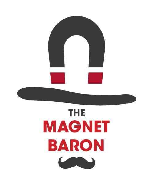 magnet baron.jpg