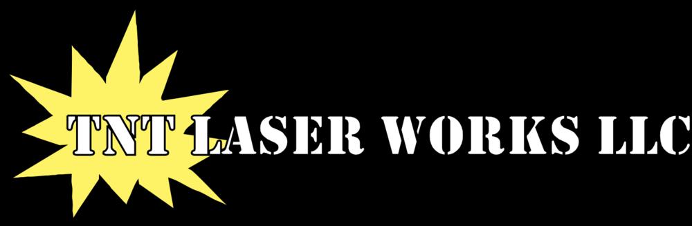 TNTLaserwork.png