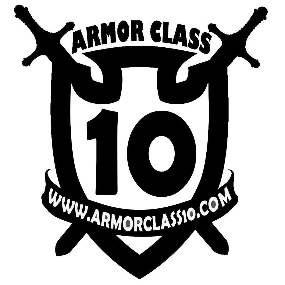 armorclass10.jpg