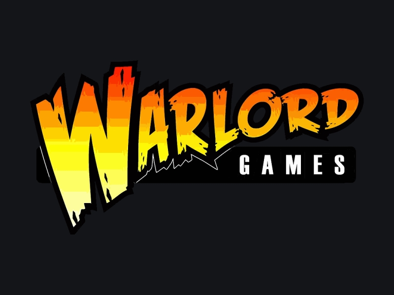 Category_Warlord_Games.jpg