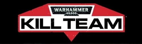 killteam-logo-horz.jpg