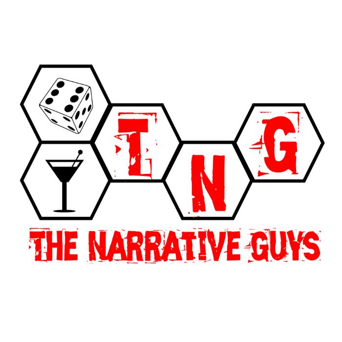 Narrative guys.png