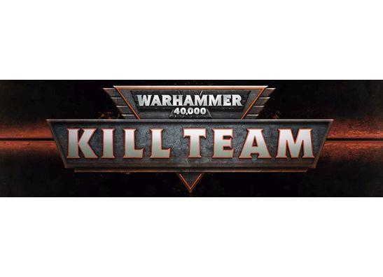 kill-team.jpg