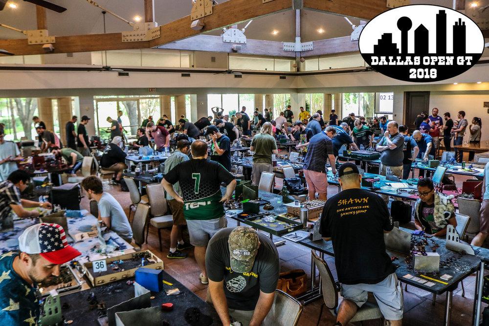 Dallas+Open+GT+Day+1-3.jpg