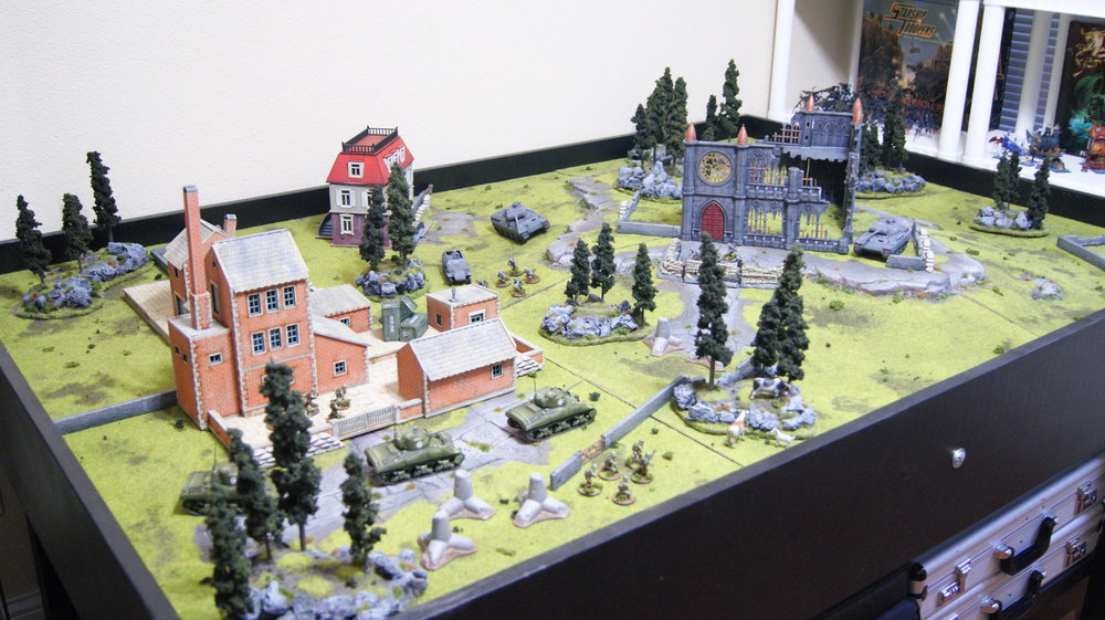 Bolt+Action+28mm+World+War+II+WWII+Warlord+Games+Germans+Americans+Game+Table+Board+Realm+of+Battle+Crescent+Root+Studios.jpg