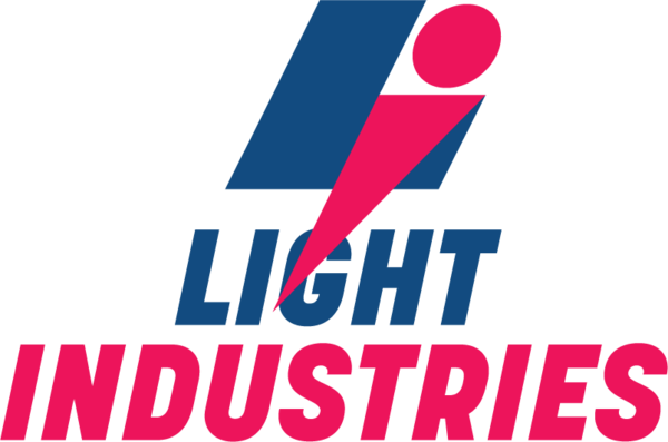 Light industiries.png