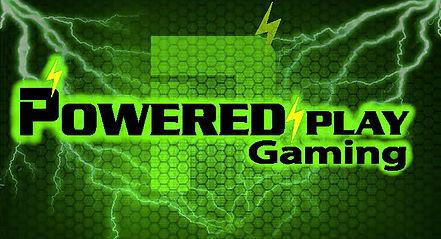 powered play gaming.jpg