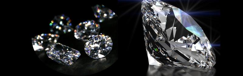 h-diamonds.jpg