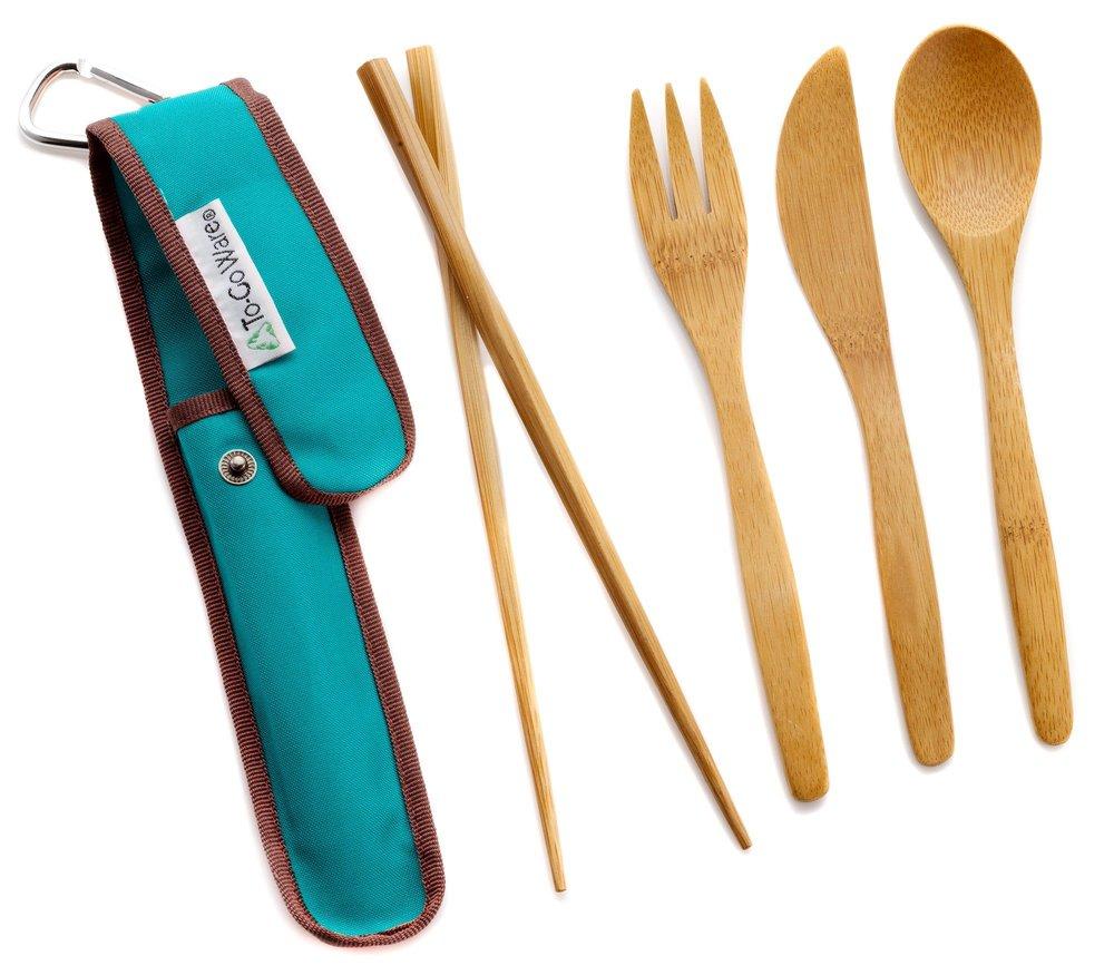utensils.jpg