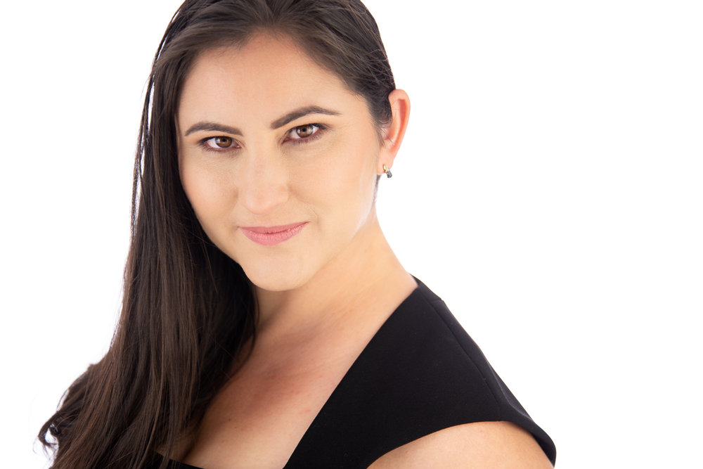 personal brand photography studio hire video photo gold coast photographer videographer