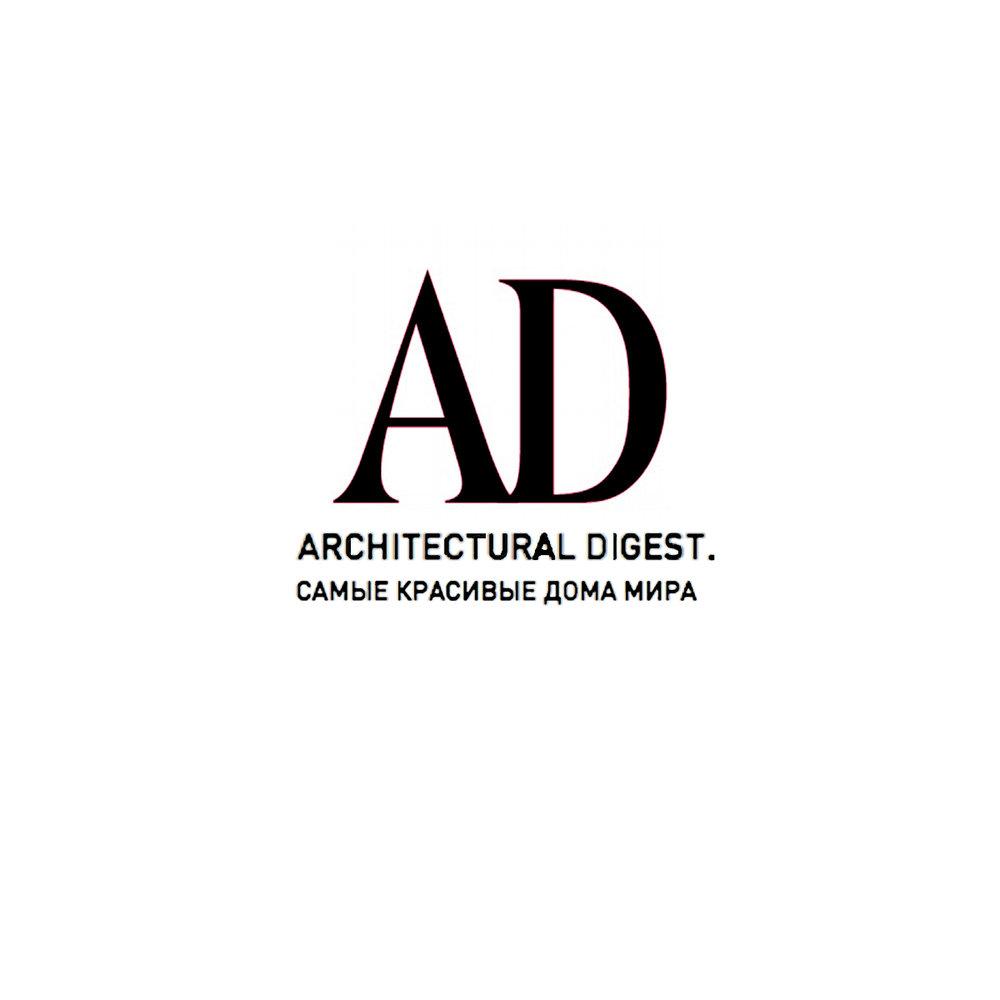 AD Russia Logo2.jpg