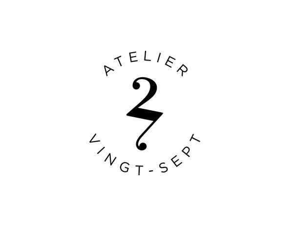 Atelier 27 Raw Logo.jpg