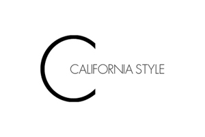 California+Style.jpg