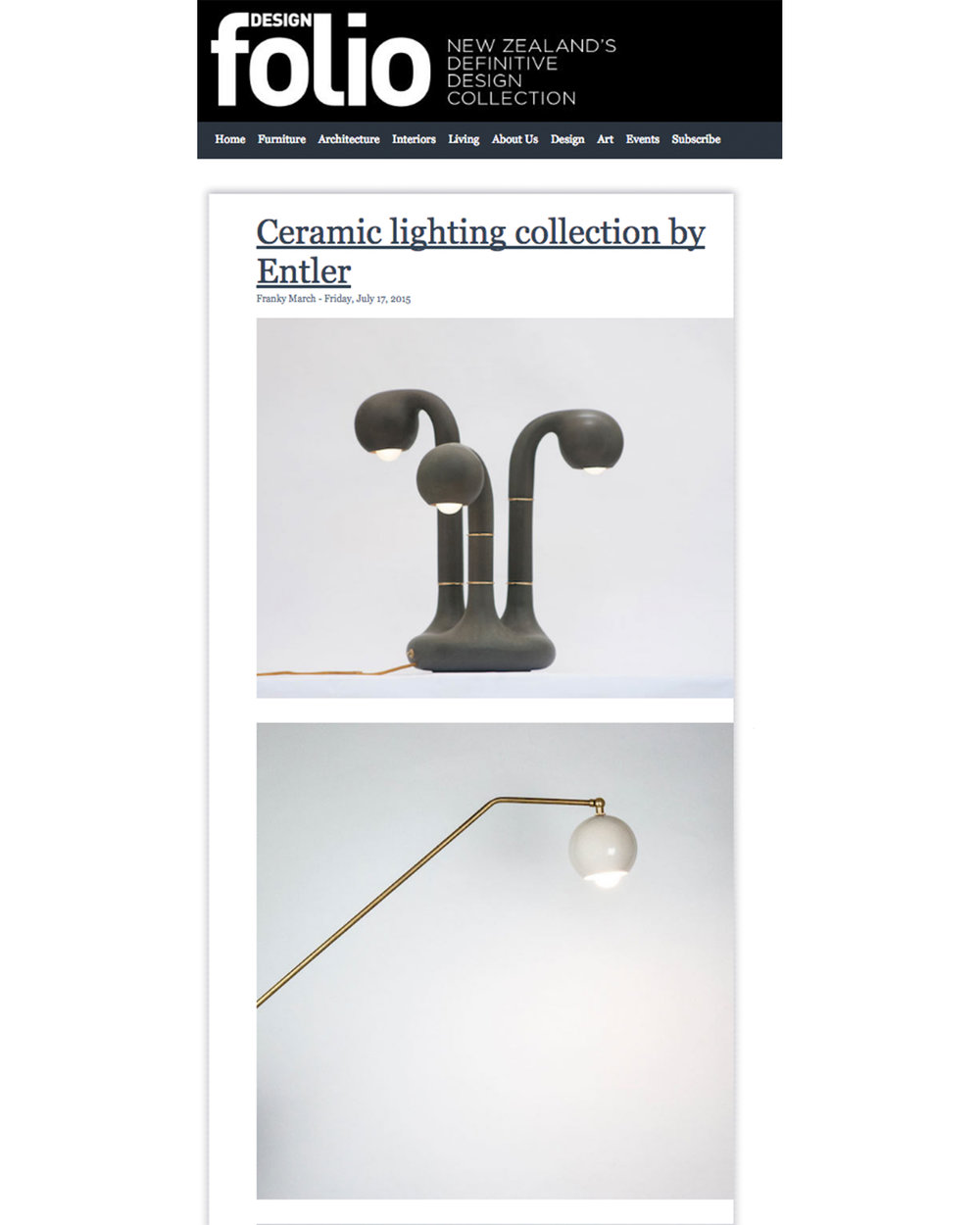 Design Folio Page1.jpg