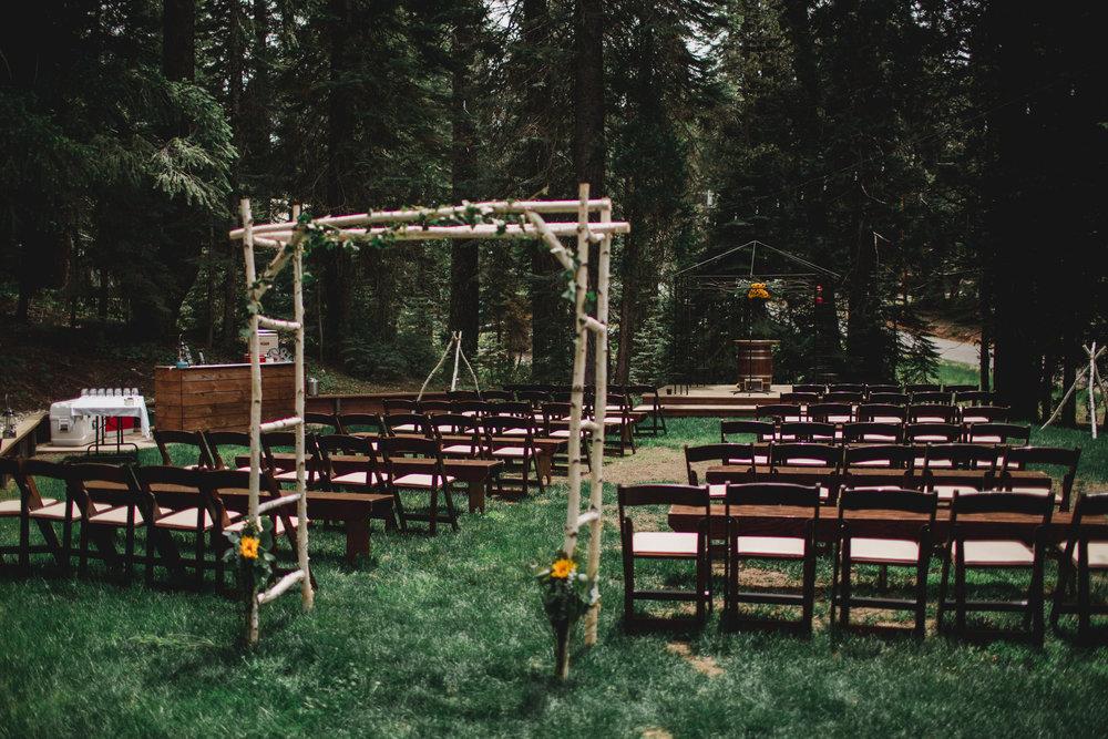 Northern+California+Wedding+Catering+-+Butter+++Salt,+Reno,+Nev.jpeg