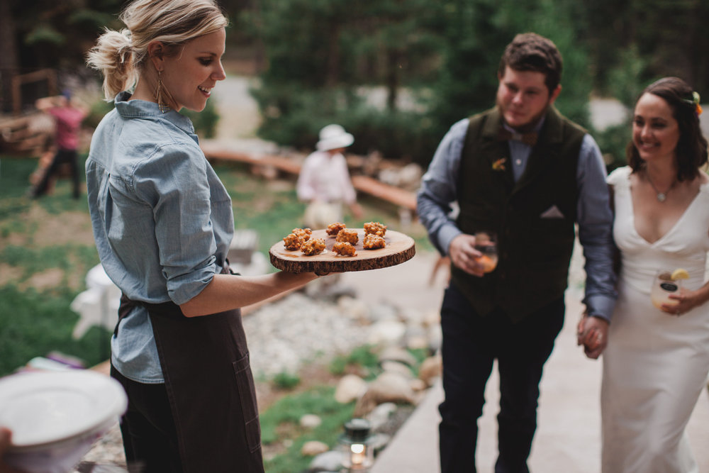 Northern+California+Wedding+Catering+-+Butter+++Salt,+Reno,+Nev (5).jpeg