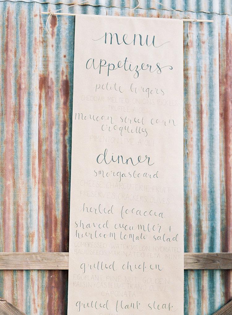 calligraphy+menu+.jpg