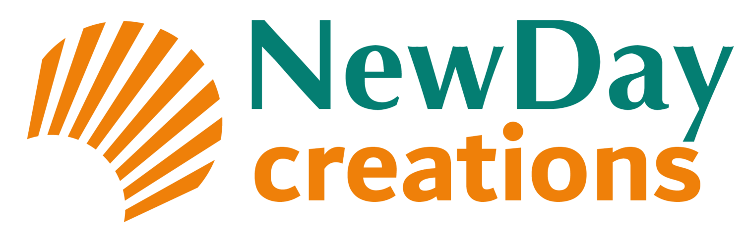 New Day Creations